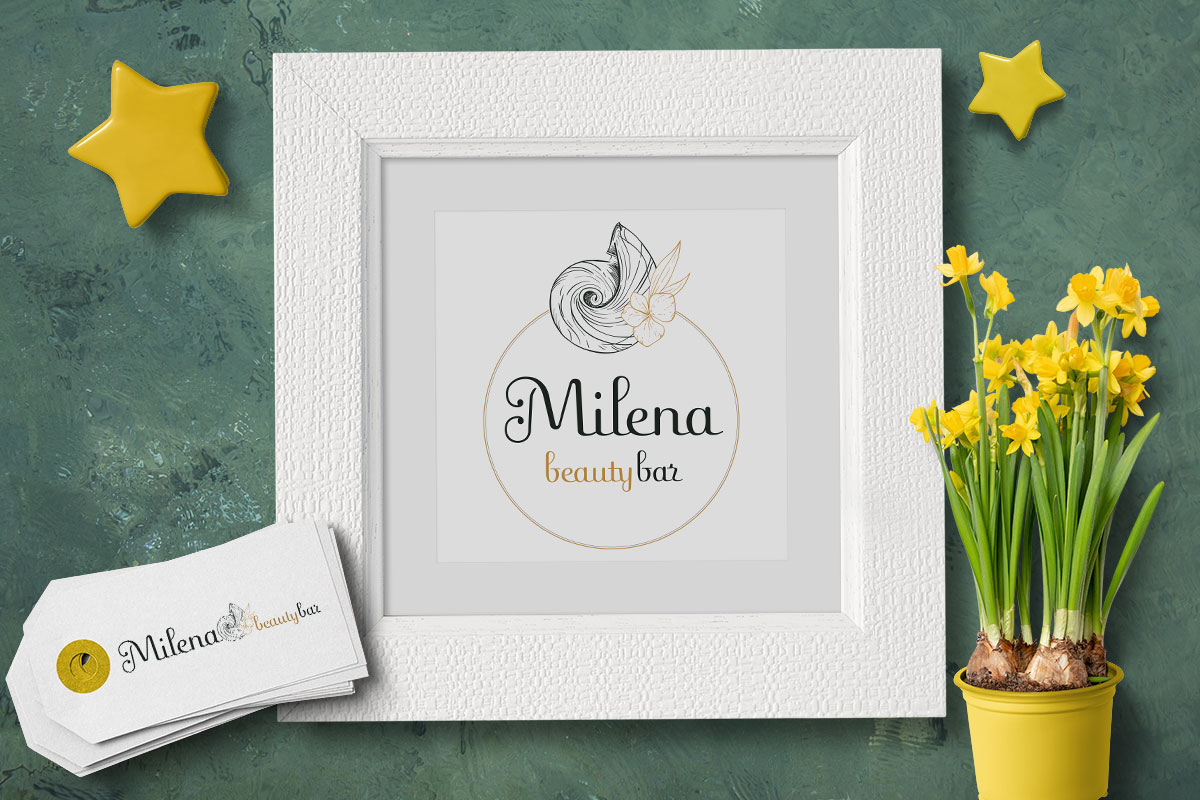 Beauty Bar Milena